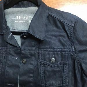 Chic Gap Demin Jacket - Worn Once!